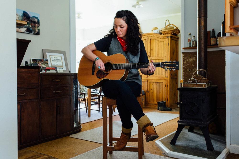 Erin Cole-Baker music-2.jpg