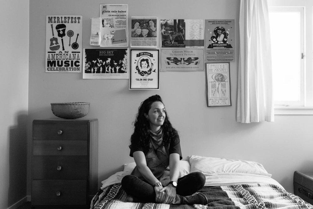 Erin Cole-Baker music-8.jpg