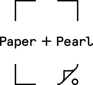 Paper And Pearl Photography