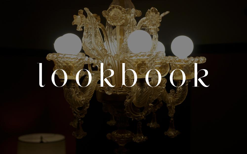 lookbook gph 1.jpg