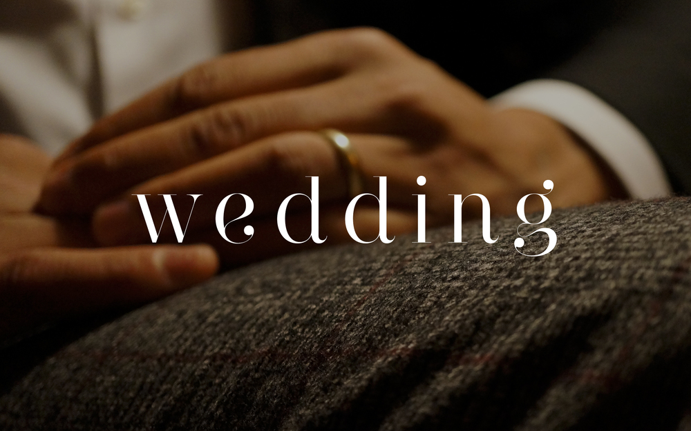 wedding versailles thumbnail 1 home page .jpg