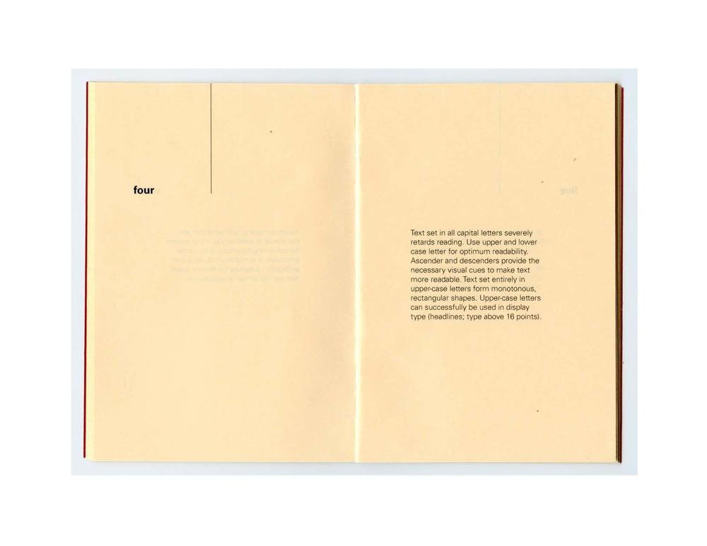 typebooks_Page_04.jpg