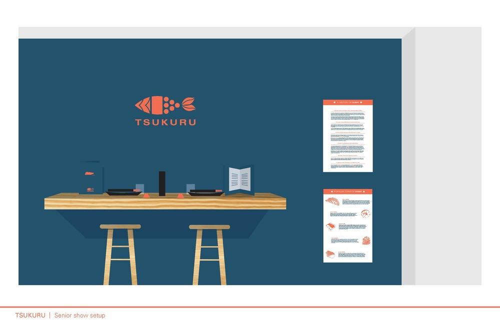 final_presentation_Page_17.jpg