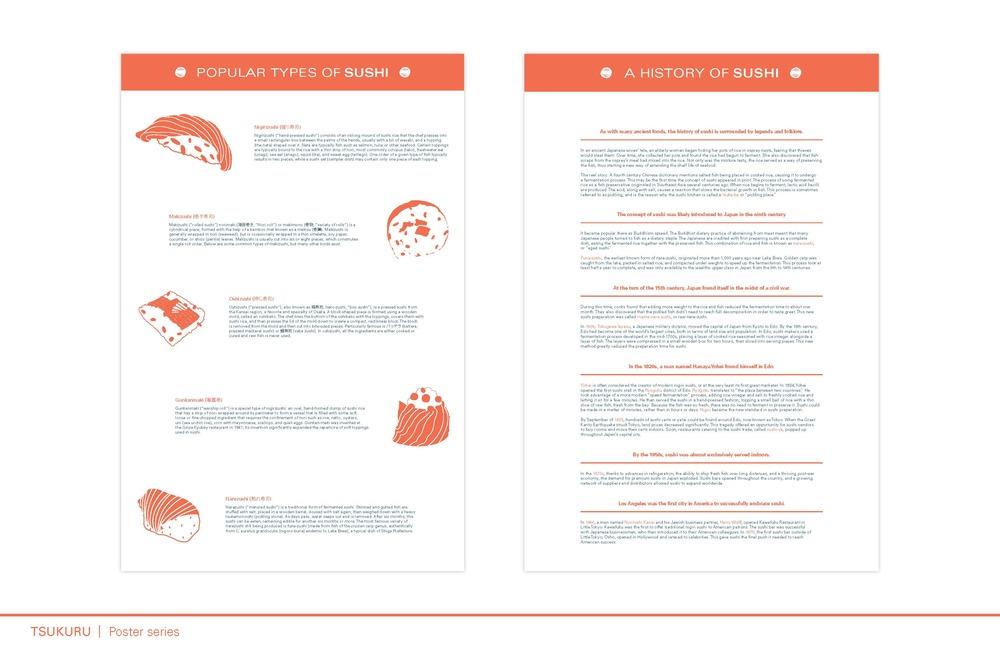 final_presentation_Page_16.jpg
