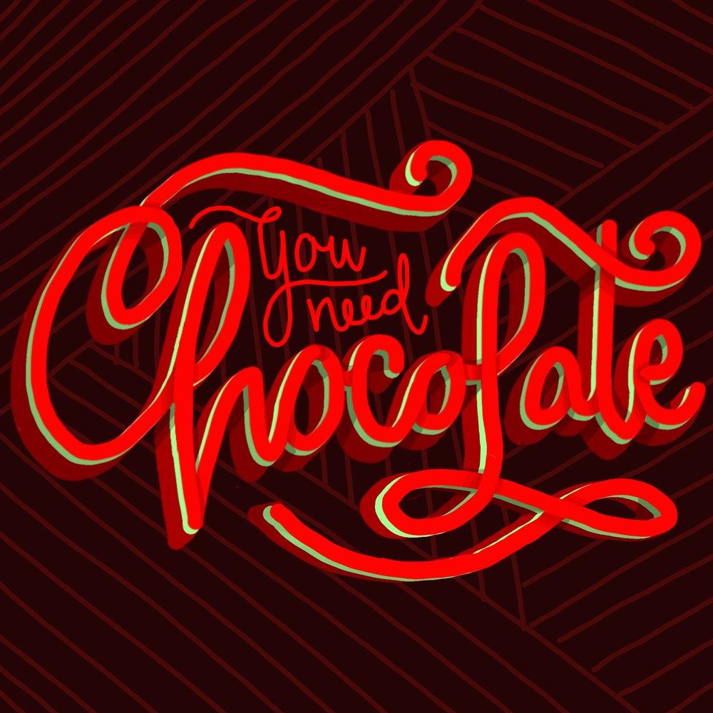 Chocolate_Insta.jpg