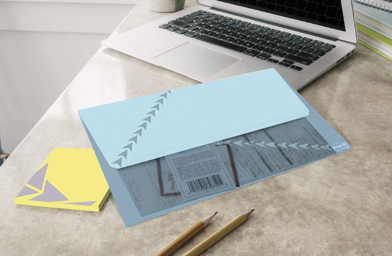 folder_postit.jpg