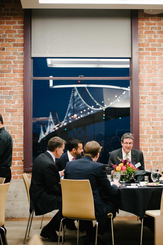 Capital_Summit_Leaders_Dinner_20140930_0657.jpg
