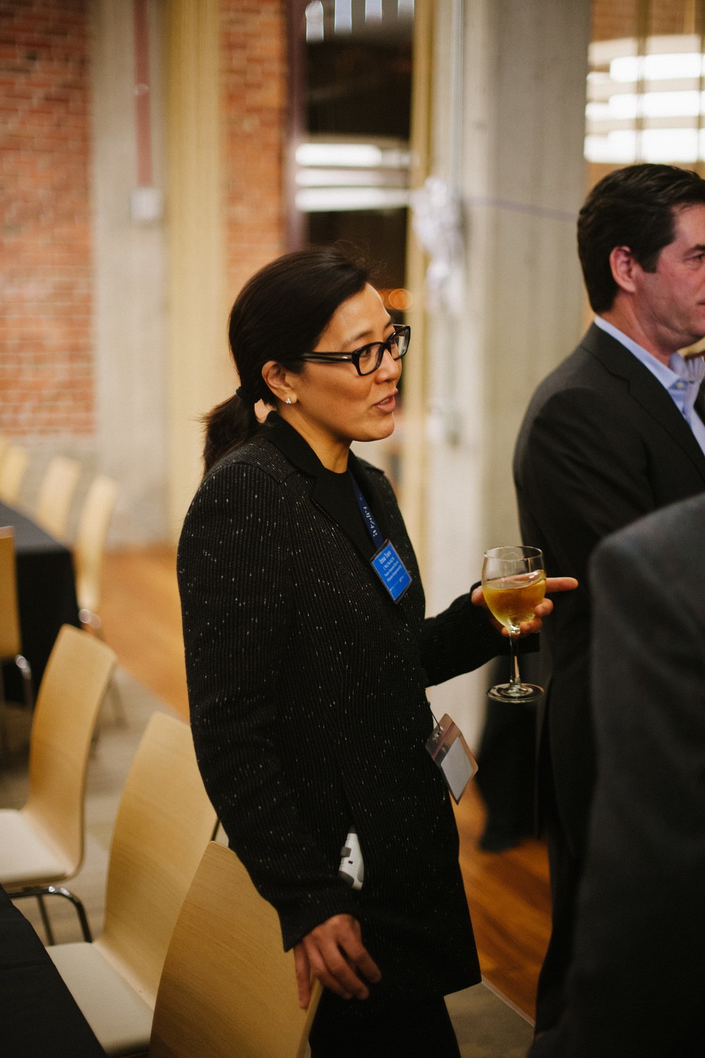 Entrepreneur_Summit_20141209_0395.jpg