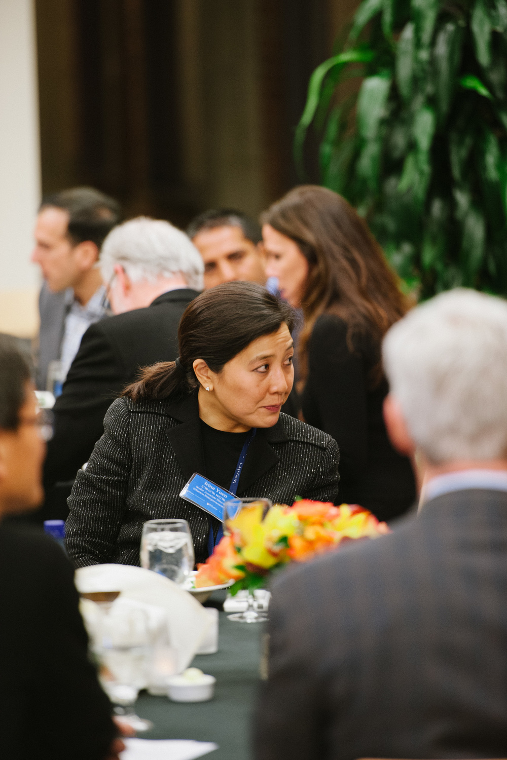 Entrepreneur_Summit_20141209_0658.jpg