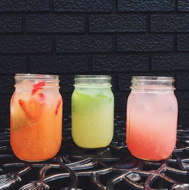black_lemonade.png