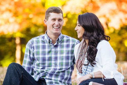 5 best dating websites