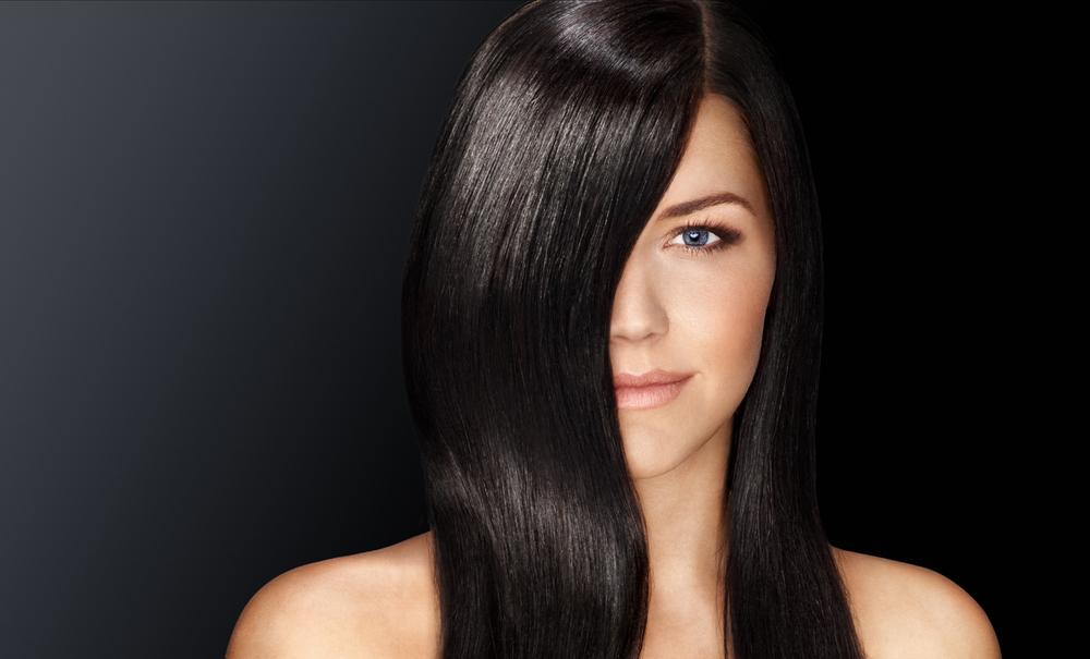 111008_Beauty_Hair_Straight_del.jpg