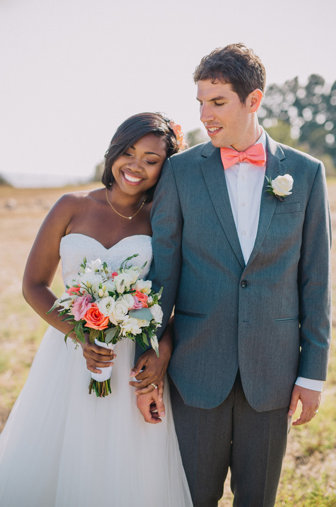 wayfarers-chapel-palos-verdes-wedding-1026.jpg
