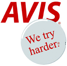 avis-COLOUR.jpg