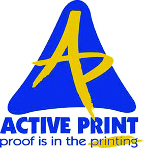 Active-Print-Logo-COLOUR.jpg