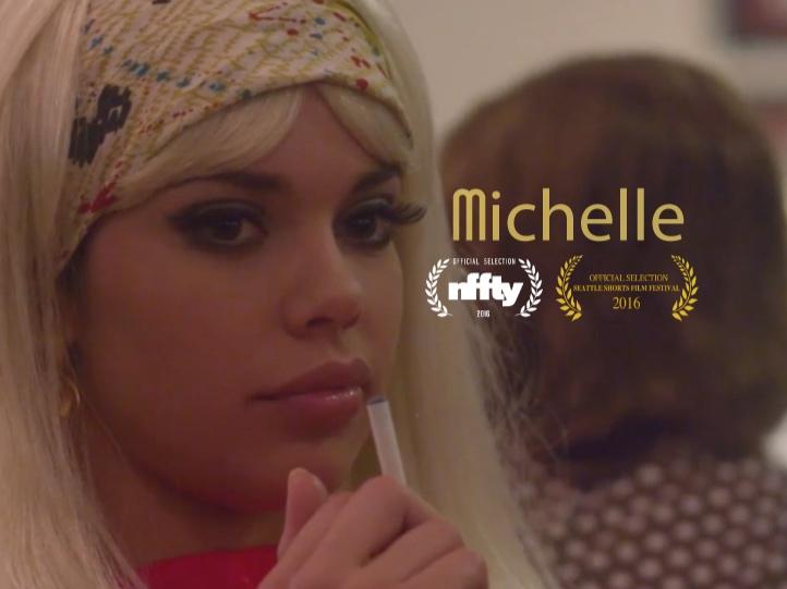 Michellesquare.png