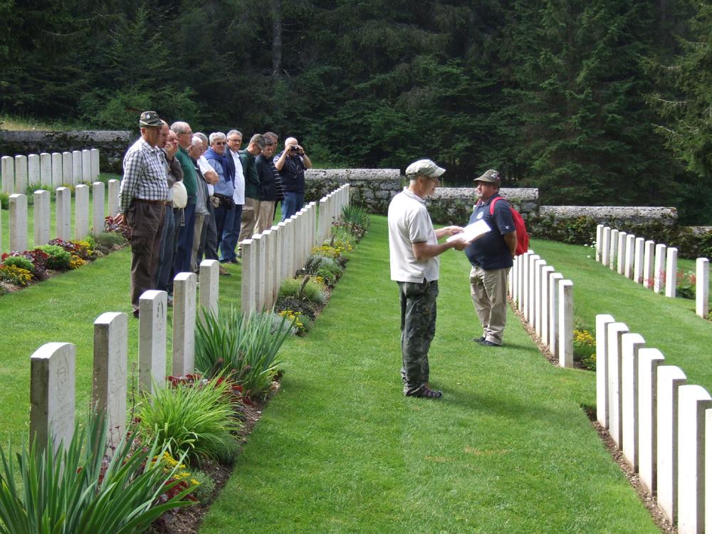 15 - cimitero inglese di Magnaboschi.JPG