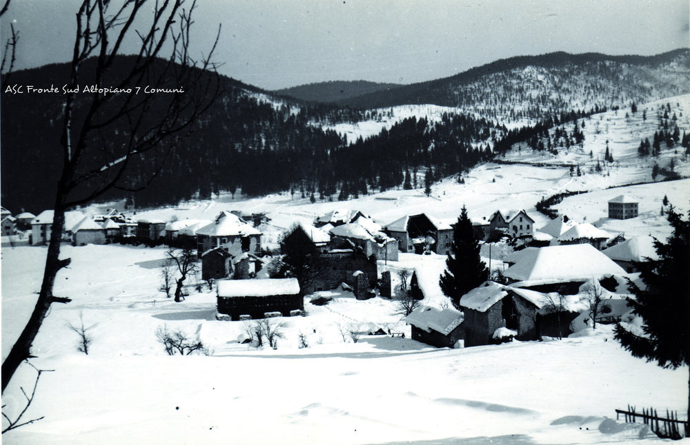 1674) - 1917-1918 inverno.jpg