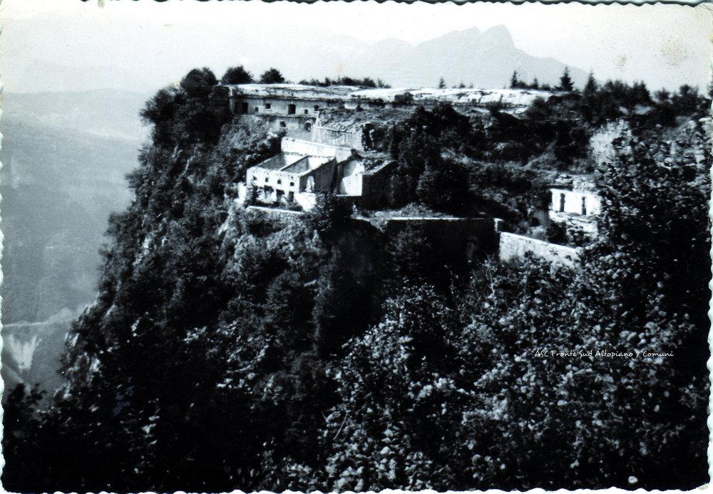 1805) - .jpg