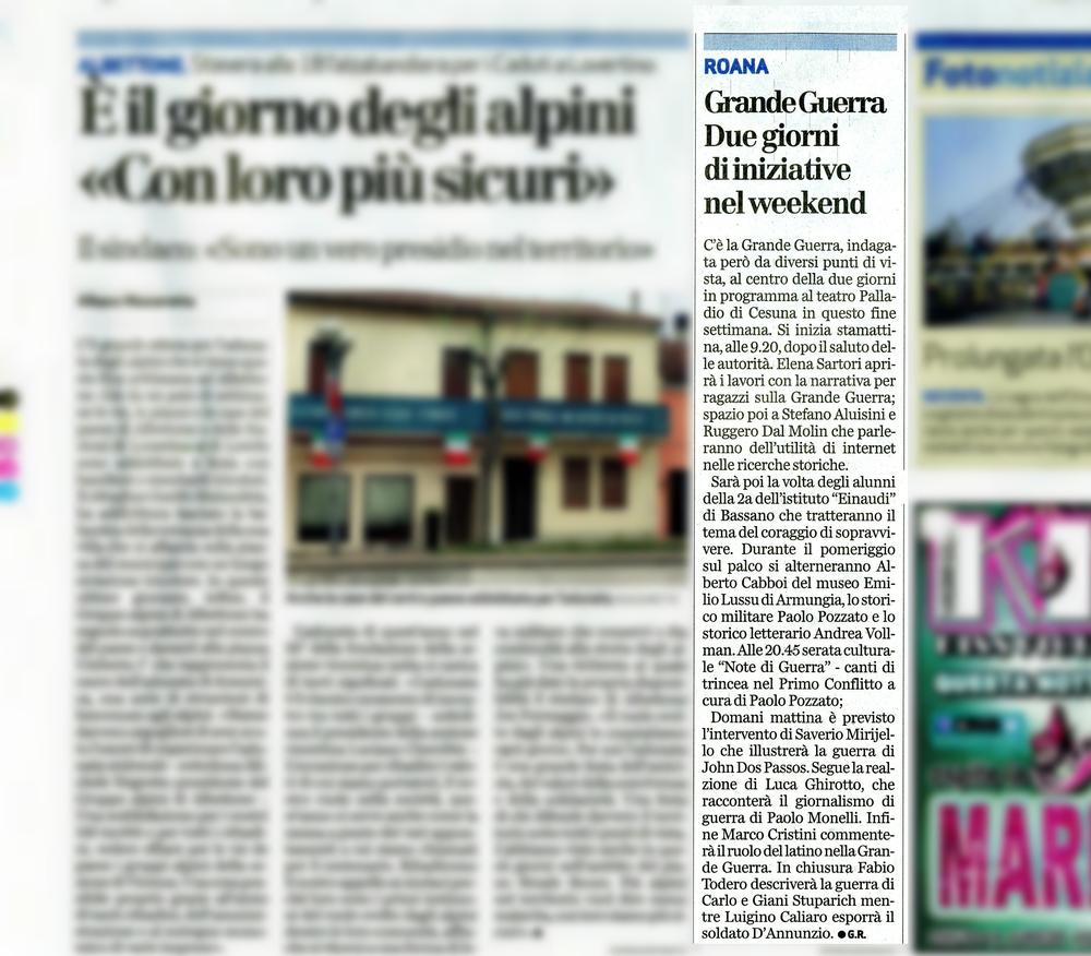 foto giornale 18 aprile.jpg