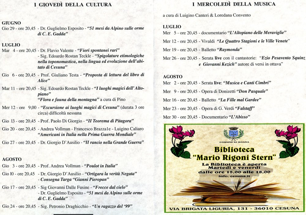 cesuna estate 2017 biblio2.jpg