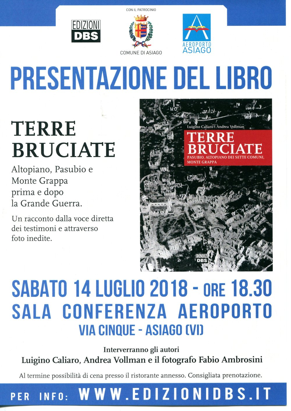 locandina caliaro biblioteca cesuna 2018.jpg