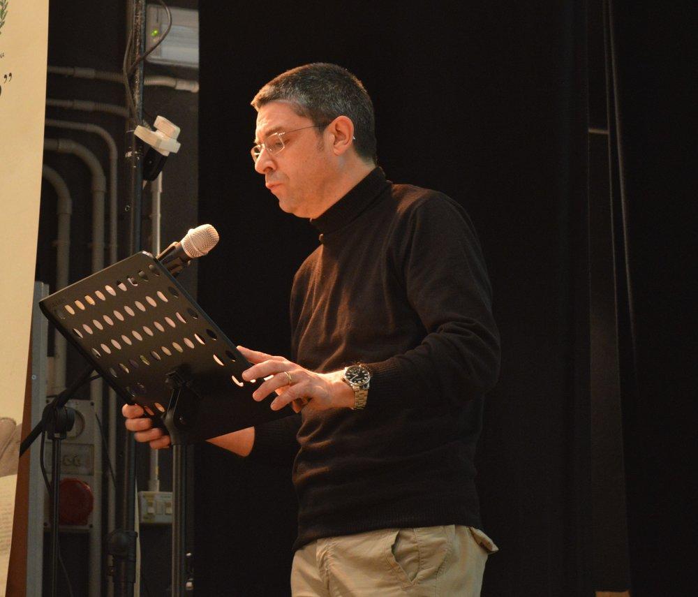 Gianpaolo Gennari
