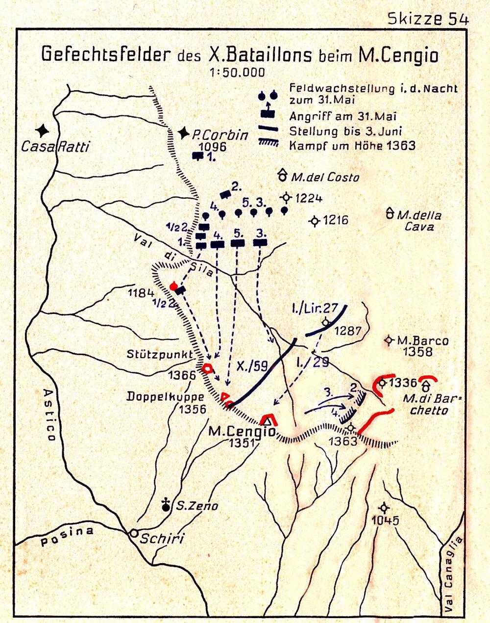 86 - cartina m. cengio J.jpg