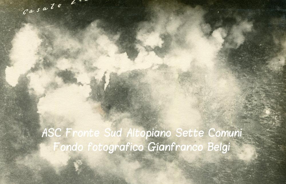 b 3 aerea zebio (c).jpg