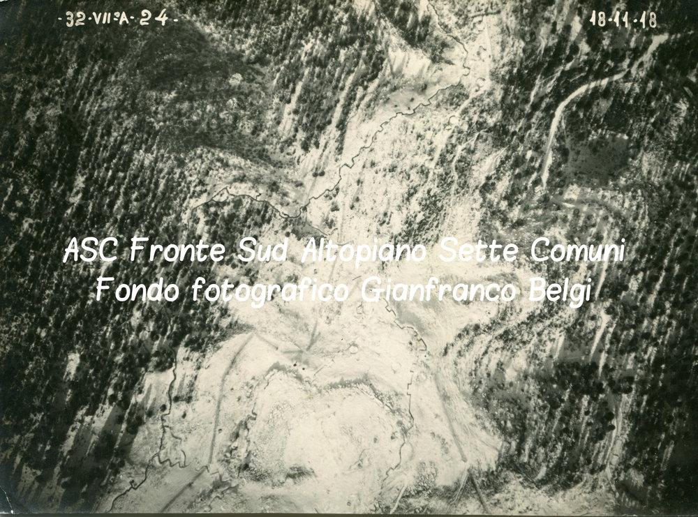 b x04 roccolo lemerle 18 11 1918 (c).jpg