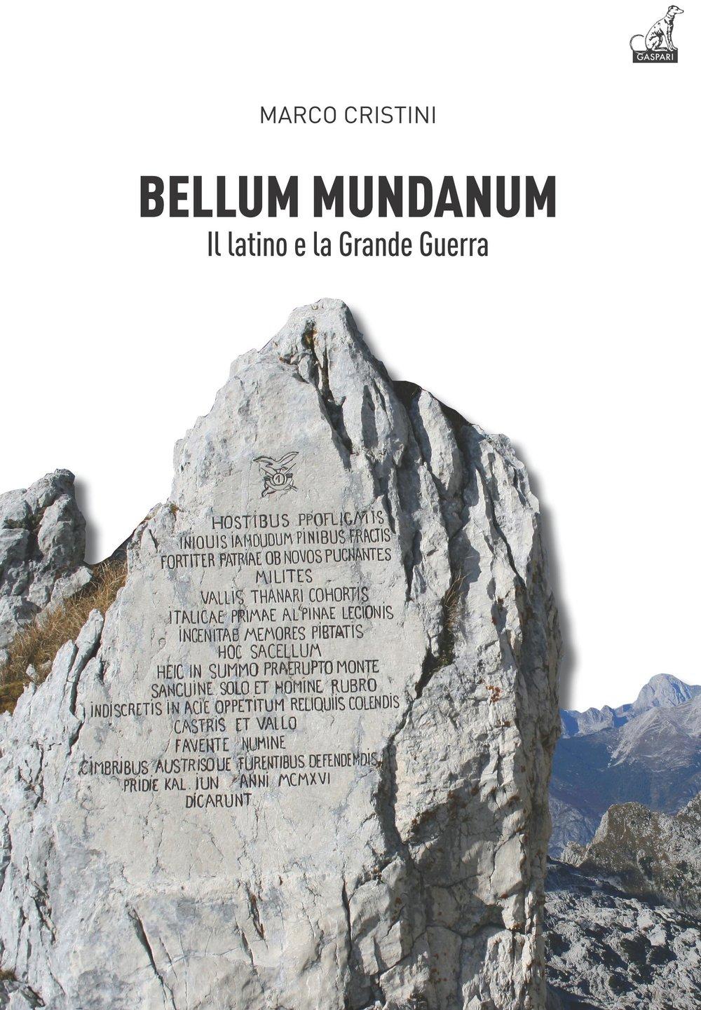 CRISTINI_Bellum mundanum primum COP_01.jpg