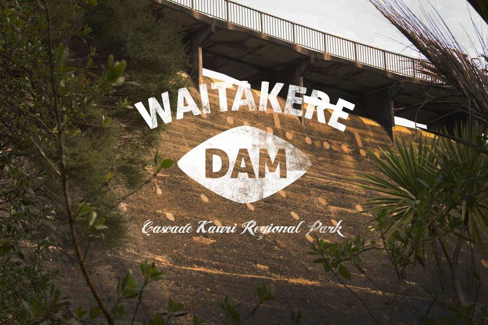 Waitakere-dam-walk.jpg