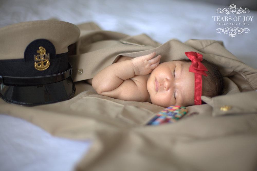 Newborn 107.jpg