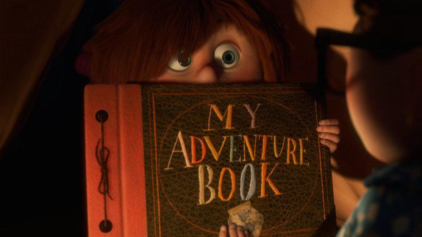 Up-Ellie-Adventure-Book.jpg
