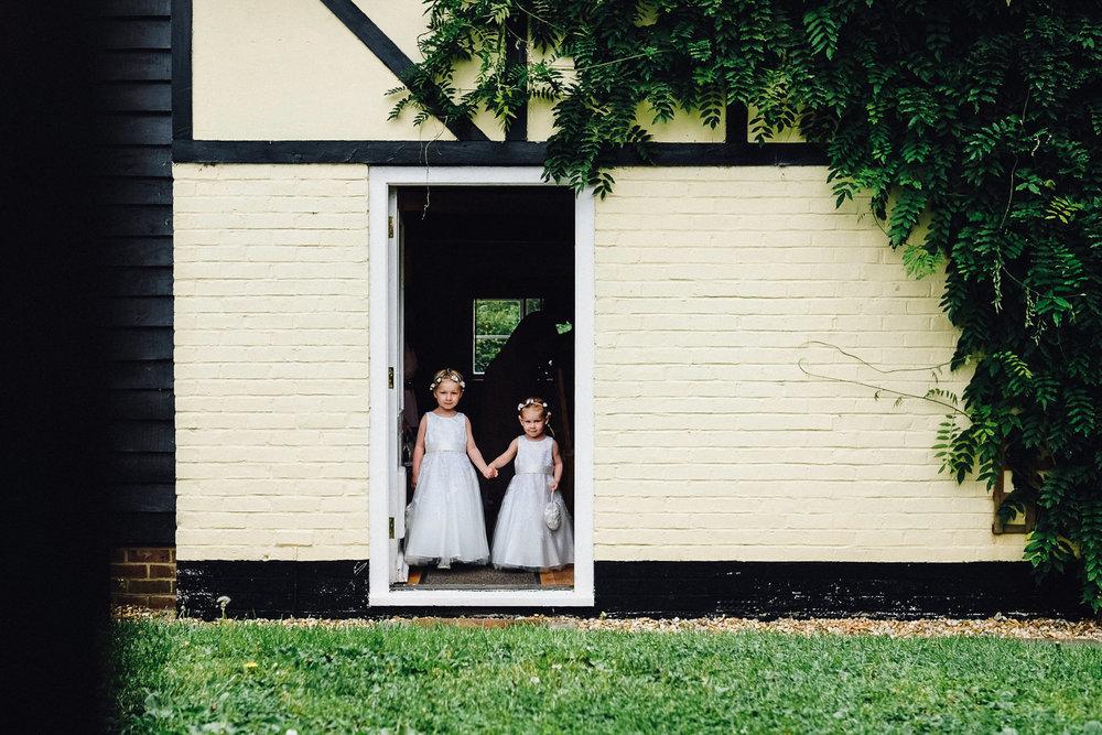 Wiltshire wedding-0014.jpg