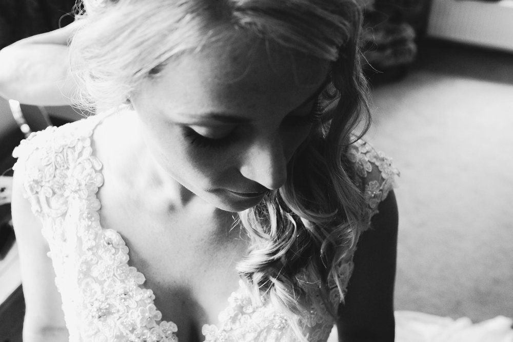 Wiltshire wedding-0016.jpg