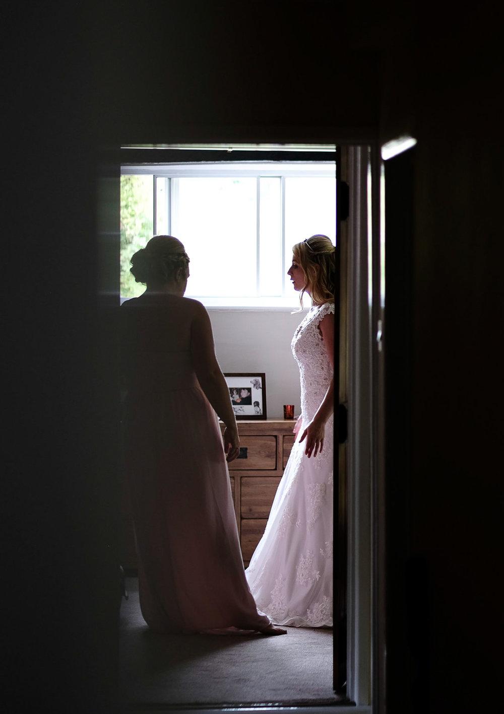 Wiltshire wedding-0018.jpg