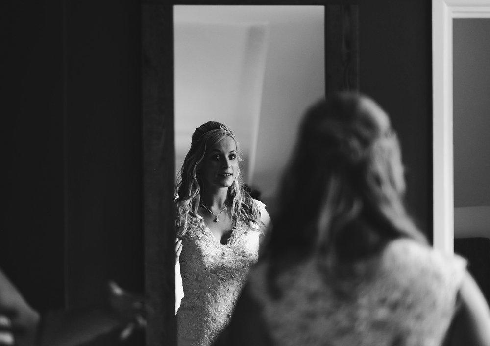 Wiltshire wedding-0019.jpg