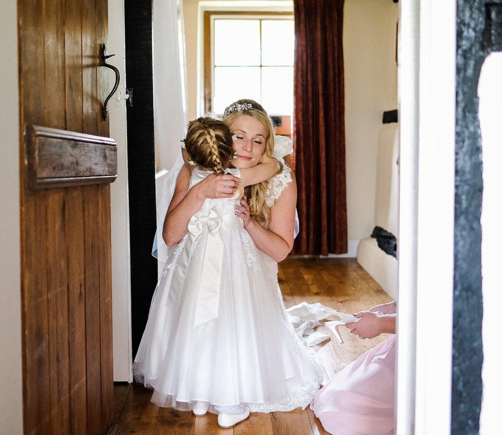 Wiltshire wedding-0023.jpg