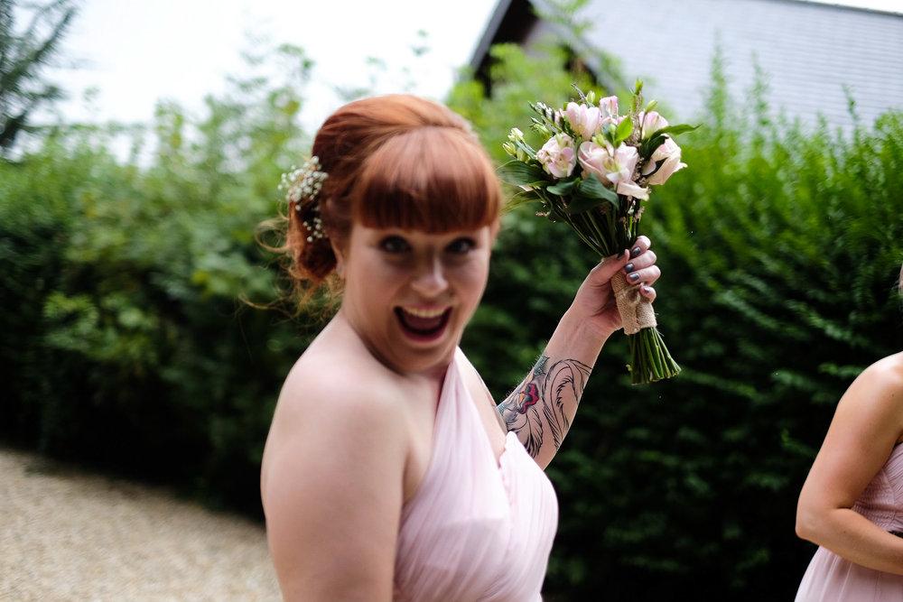 Wiltshire wedding-0025.jpg
