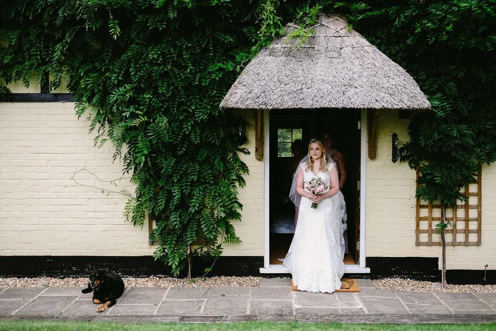 Wiltshire wedding-0024.jpg