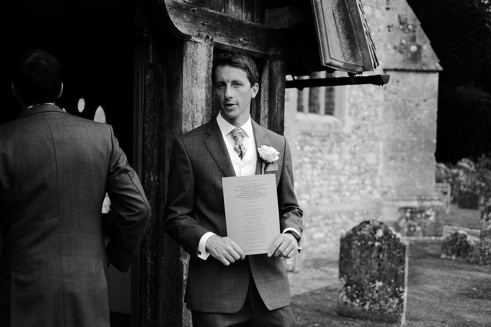 Wiltshire wedding-0028.jpg