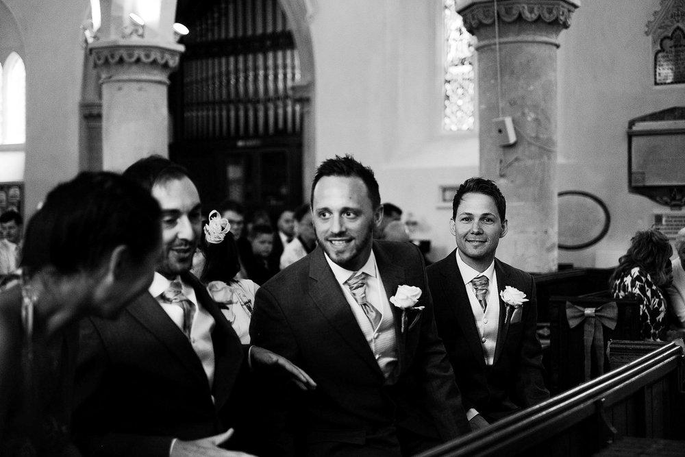 Wiltshire wedding-0030.jpg