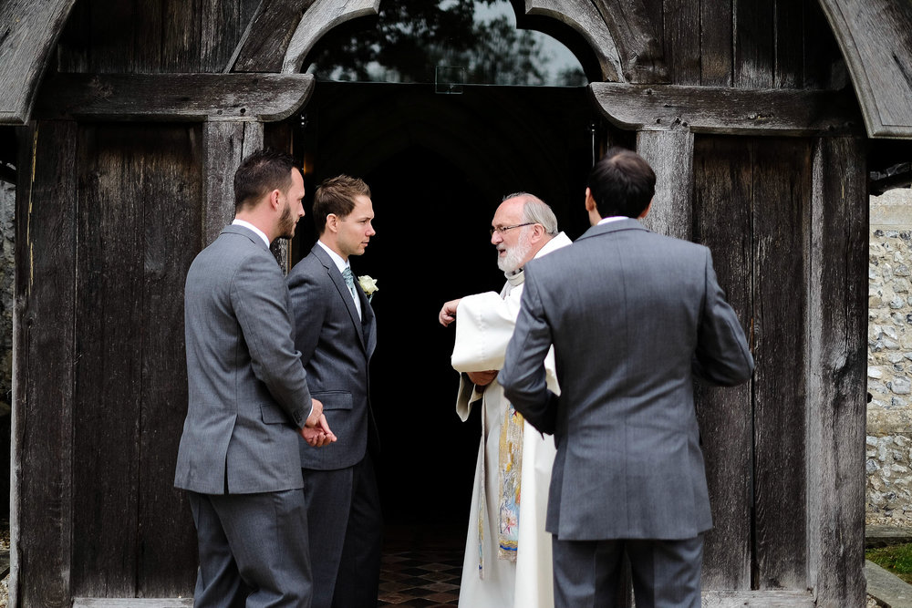 Wiltshire wedding-0029.jpg