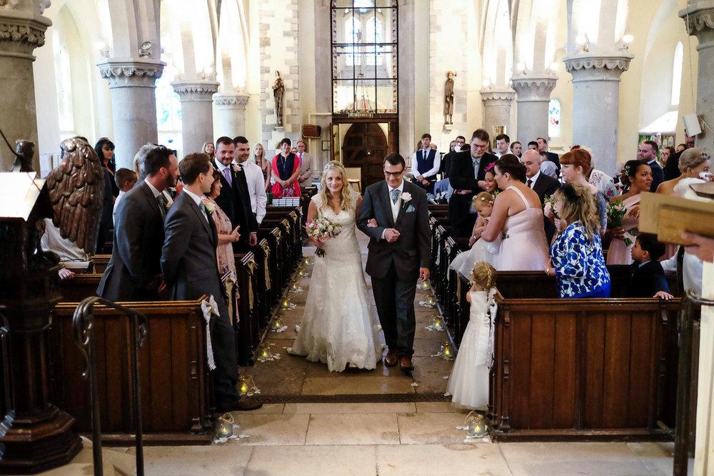 Wiltshire wedding-0032.jpg