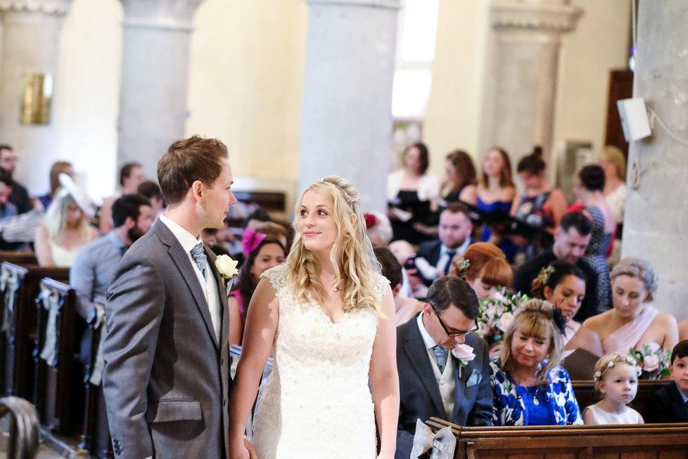 Wiltshire wedding-0033.jpg