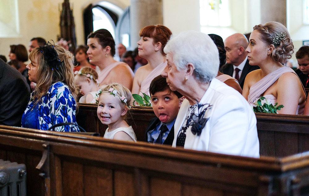 Wiltshire wedding-0034.jpg