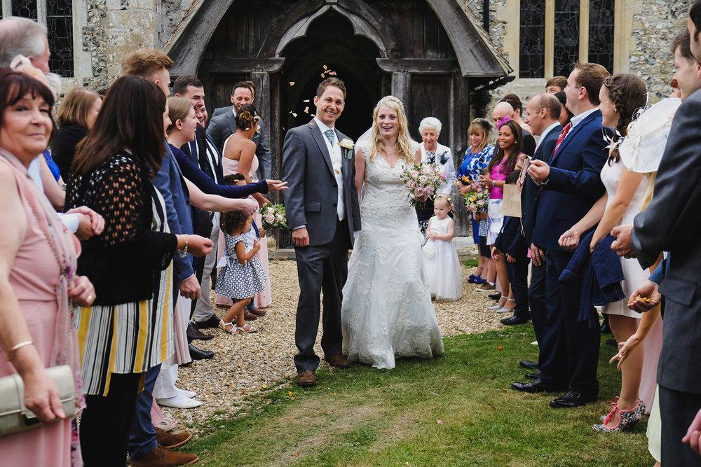 Wiltshire wedding-0037.jpg