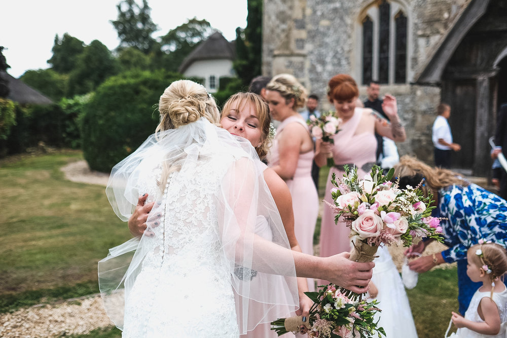 Wiltshire wedding-0038.jpg