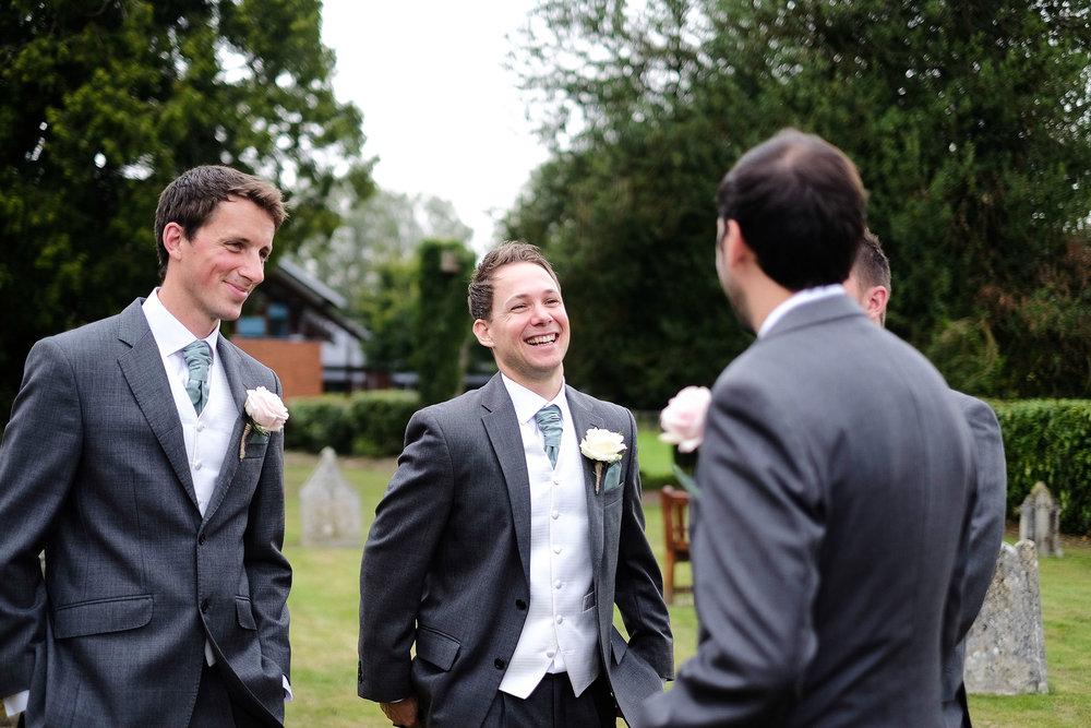 Wiltshire wedding-0040.jpg